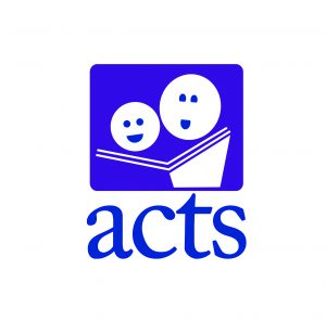 Action Centered Tutoring